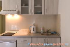 Apartmani Harmony Plus - Vrnjačka Banja Apartmani