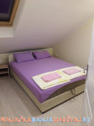 Apartmani i sobe MN - Vrnjačka Banja Apartmani