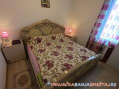 Apartmani i sobe Sava - Vrnjačka Banja Apartmani
