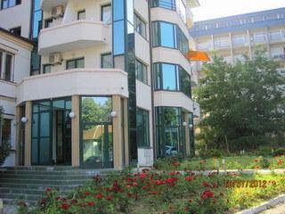 Apartmani Igor - apartmani u Vrnjačkoj Banji