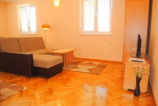 Apartmani Ivančica - apartmani u Vrnjačkoj Banji