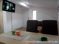 Apartmani IZVOR - Vrnjačka Banja Apartmani