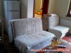 Apartmani Jasminka - Vrnjačka Banja Apartmani