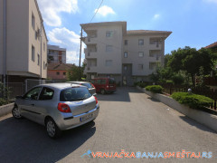 Apartmani Jelena - apartmani u Vrnjačkoj Banji