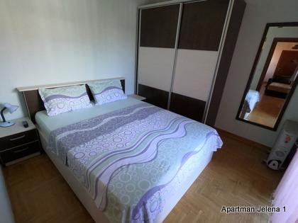 Apartmani Jelena - Vrnjačka Banja Apartmani