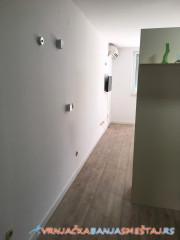Apartmani JULIJA - Vrnjačka Banja Apartmani
