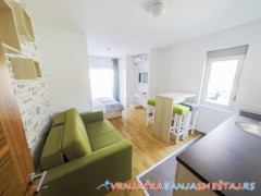 Apartmani Karamarković - apartmani u Vrnjačkoj Banji