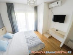 Apartmani Karamarković - Vrnjačka Banja Apartmani