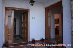 Apartmani u Vili Kole  - Sneža Perović - Vrnjačka Banja Apartmani