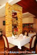 Konačište sa restoranom Vir - Vrnjačka Banja Apartmani