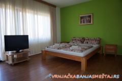 Apartmani Lily - Vrnjačka Banja Apartmani