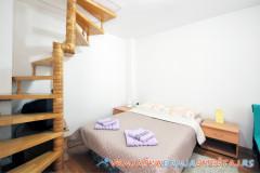 Apartmani MARINA - Vrnjačka Banja Apartmani