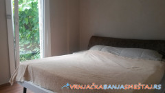 Apartmani MAX - Vrnjačka Banja Apartmani