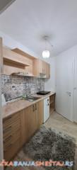 Apartmani Mega House - Vrnjačka Banja Vile
