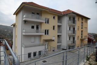 Apartmani Mijat - apartmani u Vrnjačkoj Banji