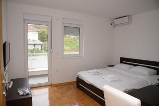 Apartmani Mijat - Vrnjačka Banja Apartmani