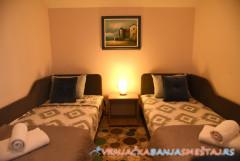 Apartmani Milica - apartmani u Vrnjačkoj Banji