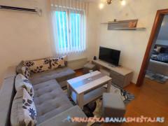 Apartmani Milunović - apartmani u Vrnjačkoj Banji