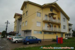 Apartman MIMI - Vrnjačka Banja Apartmani