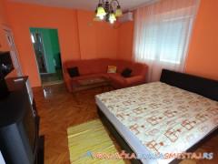 Apartmani i sobe MITROVIĆ - Vrnjačka Banja Apartmani