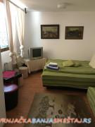 Apartmani Nada kod Solarisa - Vrnjačka Banja Apartmani