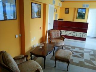 Apartmani NIKOLA - apartmani u Vrnjačkoj Banji