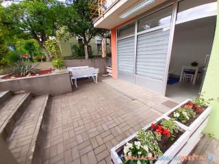 Apartmani i sobe Perović - Vrnjačka Banja Apartmani