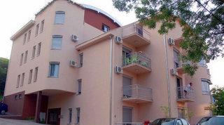Apartmani PRESTIGE - apartmani u Vrnjačkoj Banji
