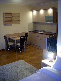 Apartmani PRESTIGE - Vrnjačka Banja Apartmani