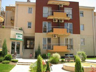 Apartmani Raj - apartmani u Vrnjačkoj Banji