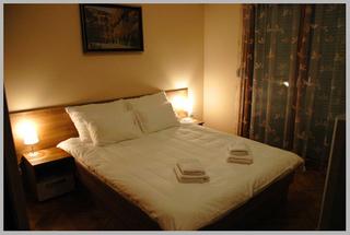 Apartmani Ristić - apartmani u Vrnjačkoj Banji
