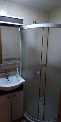 Apartmani Sanja - Vrnjačka Banja Apartmani