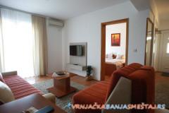 Apartmani Stojković - apartmani u Vrnjačkoj Banji