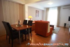 Apartmani Stojković - Vrnjačka Banja Apartmani