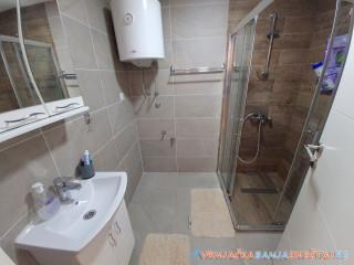 Apartmani strogi CENTAR - Vrnjačka Banja Apartmani