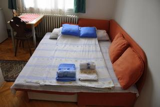 Apartmani Topalović - Tope - Vrnjačka Banja Apartmani