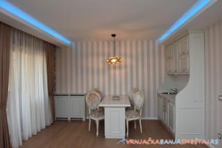 Apartmani TRIFUN - Vrnjačka Banja Apartmani