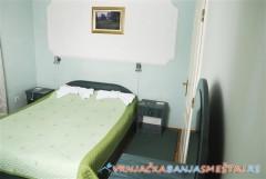 Apartmani u Vili LENKA - Vrnjačka Banja Apartmani