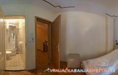 Apartmani u Vili Raj - Vrnjačka Banja Apartmani