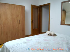 Apartmani Vela 2 - Vrnjačka Banja Apartmani