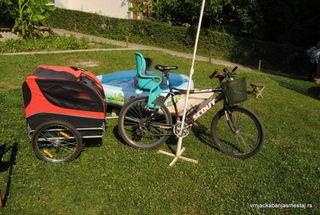Apartmani Verica 2 - Vrnjačka Banja Apartmani