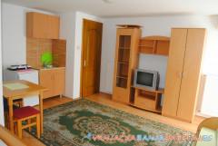 Apartmani Vidikovac - Vrnjačka Banja Apartmani