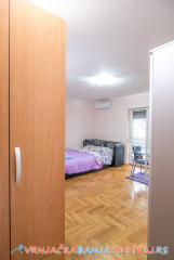Apartmani Viktorija - Vrnjačka Banja Apartmani