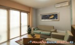 Apartmani u Vili Splendor - Vrnjačka Banja Apartmani