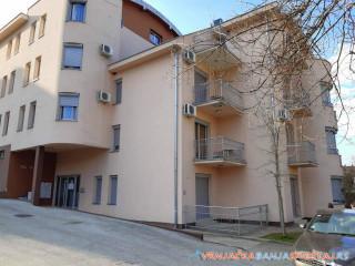 Apartmani Zoia i  Lucky - apartmani u Vrnjačkoj Banji