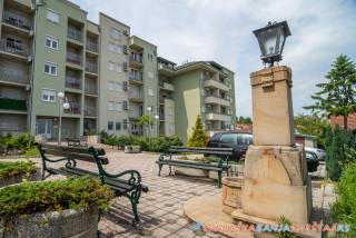 Apartmani Zoki i Ruža - apartmani u Vrnjačkoj Banji