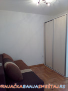 Apartman Maja - Vrnjačka Banja Apartmani