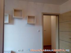 Apartmn Maja - Vrnjačka Banja Apartmani