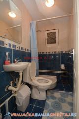Comfort Inn Apartmani - Vrnjačka Banja Apartmani