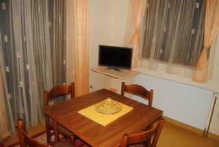 Apartmani Đurovski - Vrnjačka Banja Goc